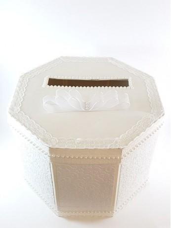 Кутия за пари