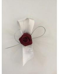 Магнитче с роза
