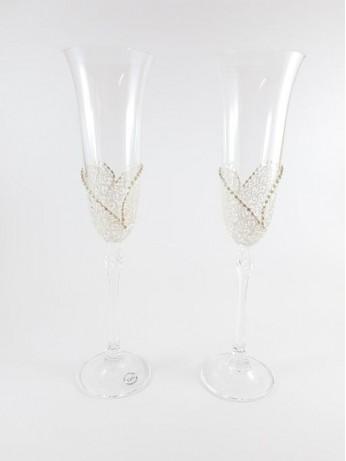 Ефектни ритуални чаши