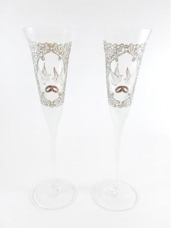 Ритуални чаши модел 9