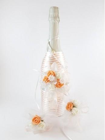 Сватбен комплект за сватба модел 1