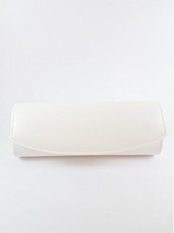 Булчинска чантичка модел 1