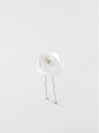 Фуркета с роза